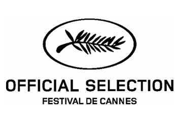 THE MATCH FACTORY at Festival de Cannes 2017