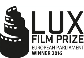 THE MATCH FACTORY Toni Erdmann wins the Lux Film Prize 2016