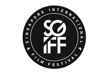 THE MATCH FACTORY White Sun awarded at SIFF 2016