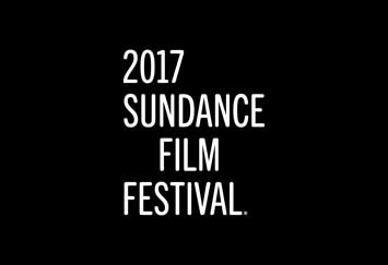 THE MATCH FACTORY two titles world premiere at Sundance 2017