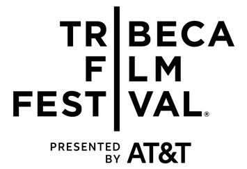 THE MATCH FACTORY Films at the Tribeca Film Festival