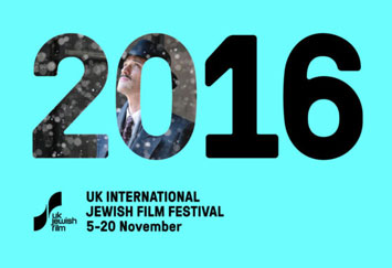THE MATCH FACTORY Beyond the Mountains and Hills wins at UK Jewish Film Festival