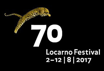 THE MATCH FACTORY Three titles premiering in Locarno