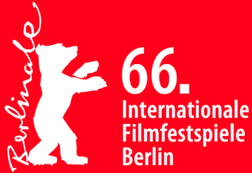 THE_MATCH_FACTORY_4_Titles_in_this_years_Berlinale_edition