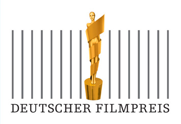 THE MATCH FACTORY German Film Prize Awards 2017