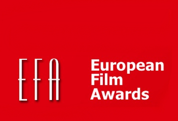 THE MATCH FACTORY Nominations for the European Film Awards 2016 announced