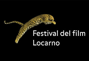 THE_MATCH_FACTORY_2_Titles_in_this_years_Locarno_Film_Festival
