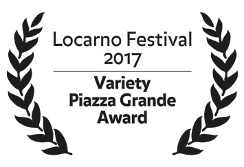 THE MATCH FACTORY THREE PEAKS wins Variety Piazza Grande Award