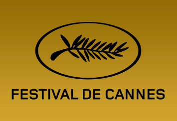 THE MATCH FACTORY 4 Titles in this year's Festival de Cannes