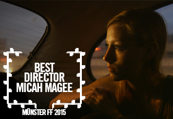 THE_MATCH_FACTORY_Micah_Magee_to_be_awarded_as_Best_Director_for_PETTING_ZOO_at_Münster_FF_2015