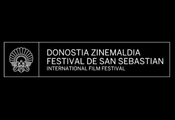 THE MATCH FACTORY 4 Titles at this year's San Sebastian Film Festival