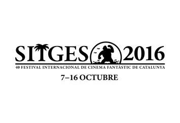 THE MATCH FACTORY at Sitges 2016