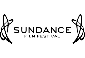 THE MATCH FACTORY Two Titles to make world premiere in the World Competition at the 2016 Sundance Film Festival