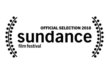 THE MATCH FACTORY AND BREATHE NORMALLY world premieres at Sundance