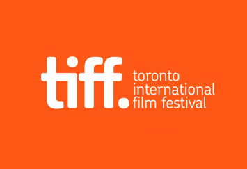 THE MATCH FACTORY 6 Titles on the other side of the ocean at Toronto IFF 2015