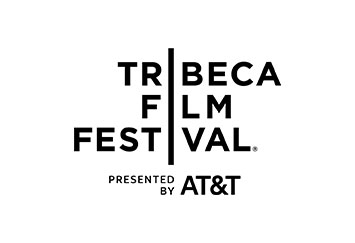 THE MATCH FACTORY SMUGGLING HENDRIX wins at Tribeca