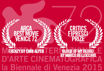 THE_MATCH_FACTORY_FRENZY_by_Emin_Alper_and_BLOOD_OF_MY_BLOOD_by_Marco_Bellocchio_awarded_at_VENICE_IFF_2015