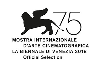 THE MATCH FACTORY at Venice 2018