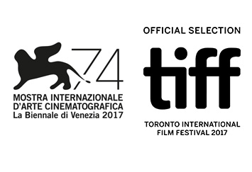 THE MATCH FACTORY Venice and Toronto Line-up 2017